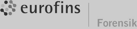 Eurofins Forensic
