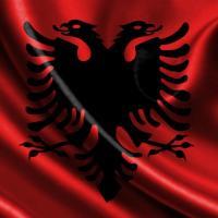 Tirana DNA Test