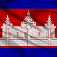 Phnom Penh DNA Test
