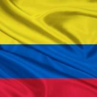 Santafe de Bogota DNA Test