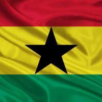Accra DNA Test