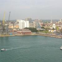 Southampton DNA Test