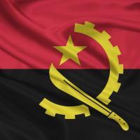 Luanda DNA Test