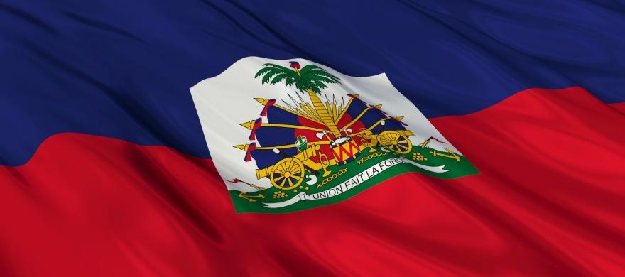 Port-au-Prince DNA Testing Clinic | DNA Worldwide