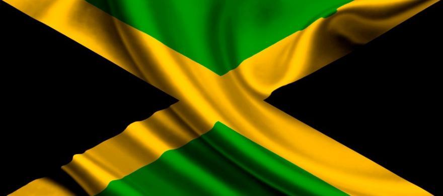Kingston DNA Testing Clinic | DNA Worldwide