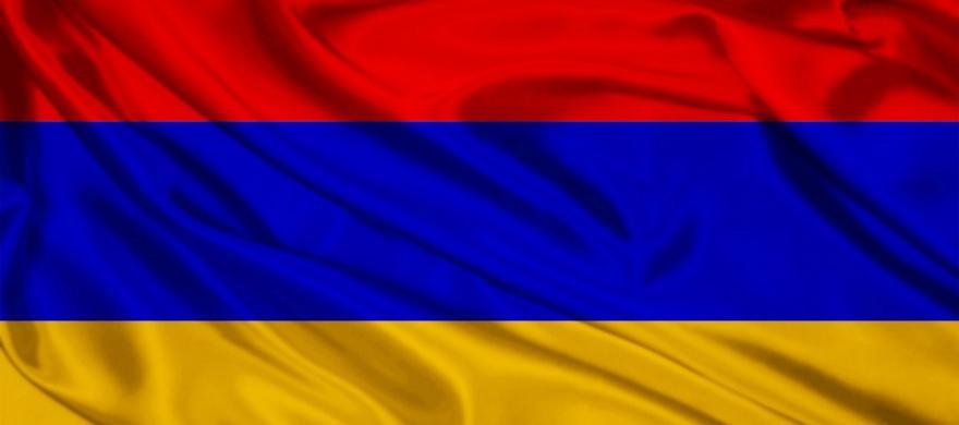 Yerevan DNA Test