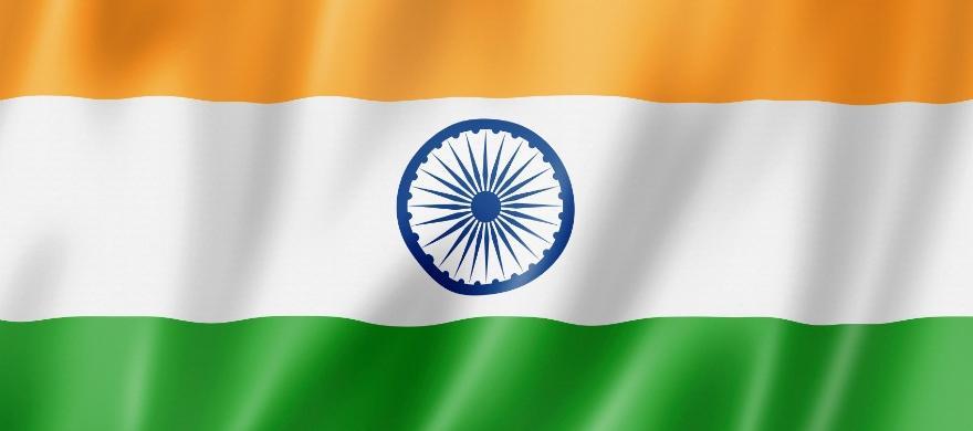 New Delhi DNA Test