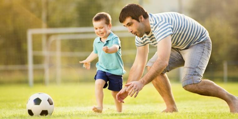 Paternity Testing Myths