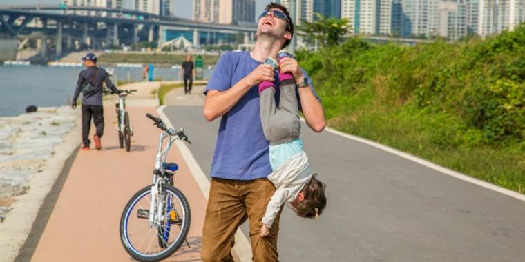 Parental responsibility